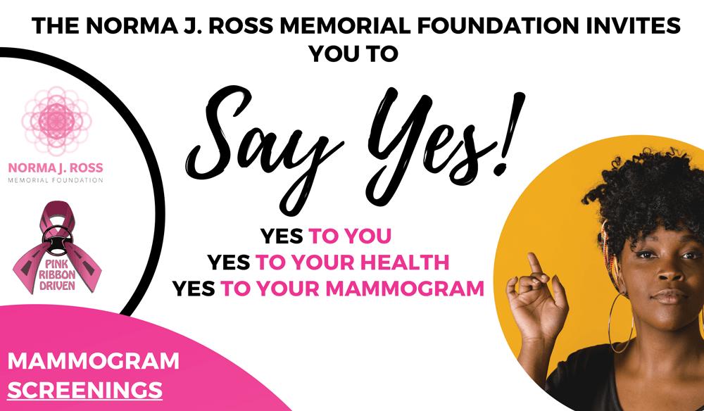 NJRMF-mammograms-event-hero